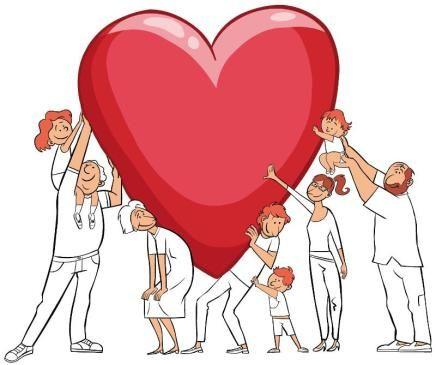 La crisis económica como factor de riesgo cardiovascular