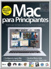 Mac para Principiantes- (2013)
